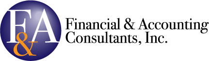 Financial And Accounting Consultants